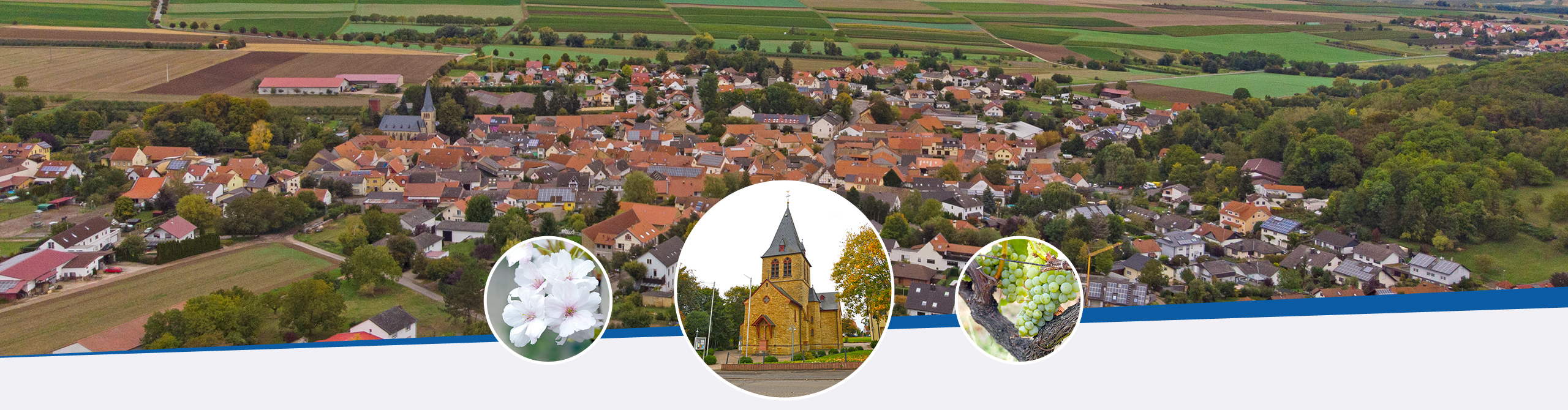 Ober-Hilbersheim